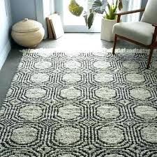 home and furniture fabulous rugs at rug multi west elm souk wool ivory remarkable in reviews west elm souk rug reviews