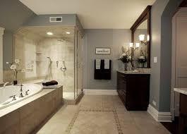 bathroom color combinations of tiles. 40 beige bathroom tiles ideas and pictures color combinations of s