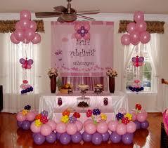 reputable home birthday photos plus home birthdaydecoration ideas