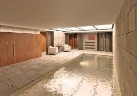 basement designers. Perfect Basement Basement Designers And R