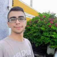"30+ ""Jose Hudson"" profiles   LinkedIn"