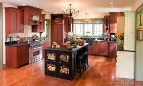 American Kitchen Design Unique Decorating Design