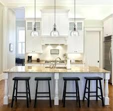 kitchen island pendant lighting full size of island pendant lighting stylish metal pendant lights above kitchen