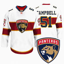 Florida Jersey Panthers New Logo cabbac|Football Season's Now.: 11/30/08 - 12/7/08