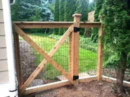 simple wood gate designs simple garden gate full image for wooden garden gate designs simple wooden garden gate designs cedar simple garden gate plans