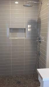tile paint colors home blue grey bathrooms