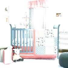 organic baby bedding sports baby bedding ib nursery yellow cot sets white white baby bed organic baby bedding