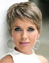 Hairstyle For Women With Short Hair the 25 best hairstyles for older women ideas over 5921 by stevesalt.us