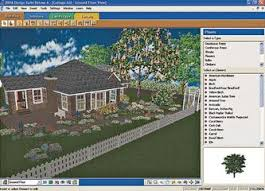 3d home architect home design