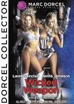 porno für paare jenna jameson wicked pictures