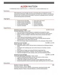 Product Manager Resume Objective Sample Job And Resume Template