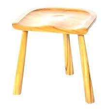 craigslist austin tx furniture furniture furniture furniture patio furniture craigslist austin texas patio furniture