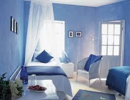 Camere da letto economiche on line idee per camere da letto blu ...