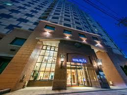 best price on hotel resol sapporo nakajima koen in sapporo reviews suite