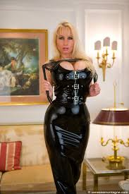 The 187 best images about Domme on Pinterest Gloves Stockings.
