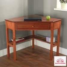 walmart office desks. large size of desksdesk walmart small writing desk with drawers ikea office desks l