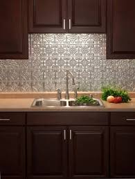 tile backsplash designs over stove