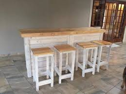 furniture made from wooden pallets. Full Size Of Bar Stool:wood Pallet Plans Furniture Made Out Pallets Wholesale Large From Wooden