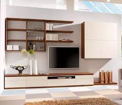 define contemporary furniture. hopefully you have a better understanding of what is considered to be contemporary style furniture these are all great examples look for when define
