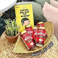 PHO MAI RẮC MEG ĐÚNG LÀ PHO MAI... - Shop Mẹ Và Bé Diêu