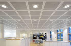 office ceilings. Suspended Ceiling Tiles Office Ceilings Y