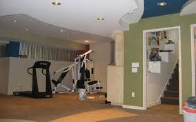 basement remodeling minneapolis. Finish The Basement In Your Minneapolis Home Finishing Remodeling