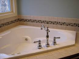 delectable incredible bathroom tiles borders bathroom tile border designs borders in bathrooms home design ideas top