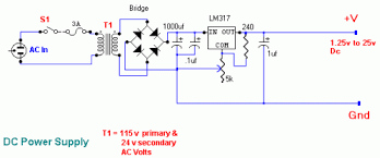 variable dc power supply circuit diagram meetcolab variable dc power supply circuit diagram dc variable power supply circuit diagram nodasystech