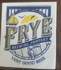 Image result for frye brewing