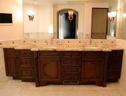bathroom custom cabinets. Custom Bathroom Cabinets M