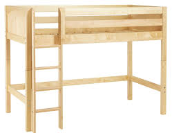 best 25 build a loft bed ideas on woodworking plan loft bed boys loft beds and girl loft beds