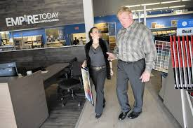 flooring retailer empire today to open first retail stores flooring retailer empire today to open first retail stores chicago tribune