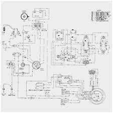 generator control panel wiring diagram pdf beautiful troybilt perkins generator control panel wiring diagram generator control panel wiring diagram pdf beautiful troybilt generator parts model