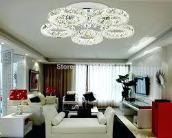 chandeliers chandelier for living room india 2016 new arrival modern design restaurant led crystal chandelier