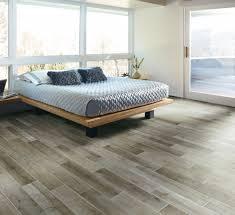 Modern Bedroom Flooring Contemporary Bedroom Flooring On Best Bedroom Flooring Ideas