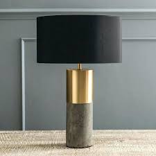 side table lamp modern side table lamps best bedroom contemporary throughout bedside ideas side table lamps