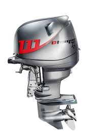 the small workboat market where its expected lifespan of well over 10 000 hours at least doubles that of any parable outboard gasoline engine