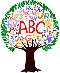 Image result for children learning clipart