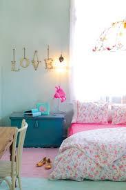 simple teen girl bedroom ideas. Interesting Bedroom Simple Teenage Girl Bedroom Ideas  In Simple Teen Girl Bedroom Ideas D