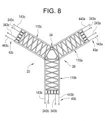 Towmotor wiring diagram bosch wiring wiring diagram odicis wiring color coding towmotor wiring diagram