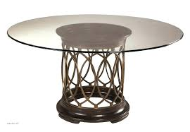 round glass table top round tempered glass table top inch round tempered glass table top new