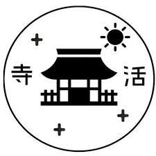寺活 Terakatsu Project Home Facebook