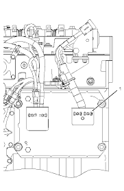 3126 caterpillar ecm related keywords suggestions 3126 cat c15 ecm wiring diagram besides chevy on c6