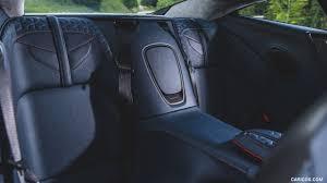 Next Stop Pinterest Aston Martin Superleggera Aston Martin Dbs