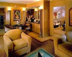 2 Bedroom Suites Las Vegas Strip Custom Inspiration Ideas