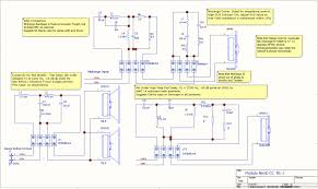 building the neodcc as floorstanders page 2 in this case it s characteristic impedance is set for the 6 ohm tweeter you can use an online lpad calculator to calculate new resistor values for r12 and