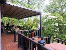 clear covered patio ideas. Panels On Pinterest Best Clear Covered Patio Ideas Roof Pergola Design Fabulous Pergolas U