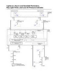 similiar typical gm alternator wiring diagram keywords wiring diagram delcotron get image about wiring diagram