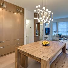 rectangular chandelier design by meurice uk collection abbey chandelier collection light brass abbey rectangular meurice jonathan adler designed