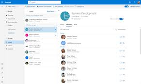 new outlook new outlook on the web and outlook for windows is being publicly